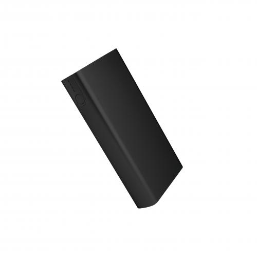 GoTrec Jump Starter Powerpack 54