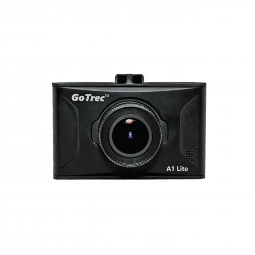 GoTrec A1 Lite Dashcam