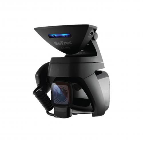 GoTrec A1 Pro Dashcam