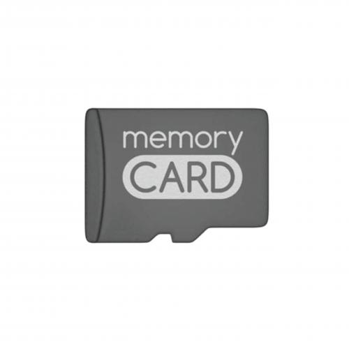 Class 10 Micro SD Card