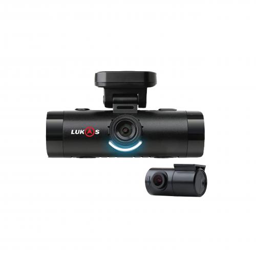LUKAS V790-S Dashcam