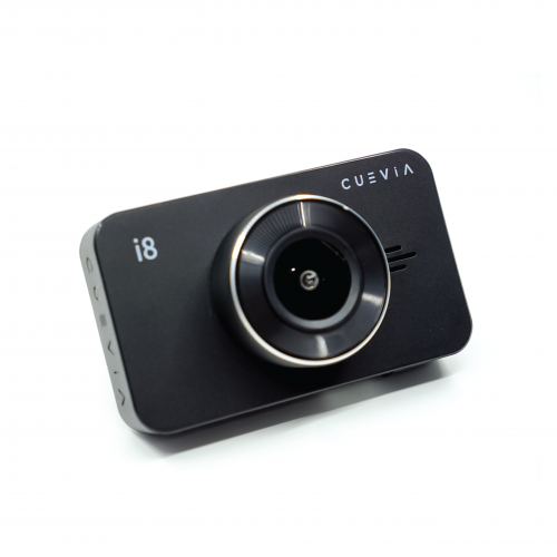 CUEVIA Dashcam i8