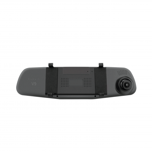 CUEVIA Dashcam V9