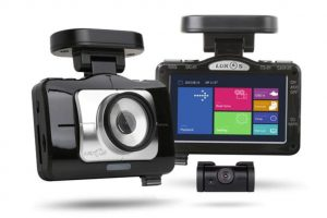 Lukas Dash Cams – The Versatile Range Compared Back to Back