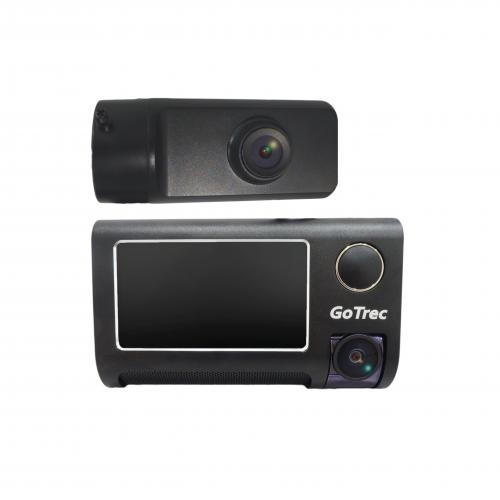 GoTrec X1 Pro Dashcam