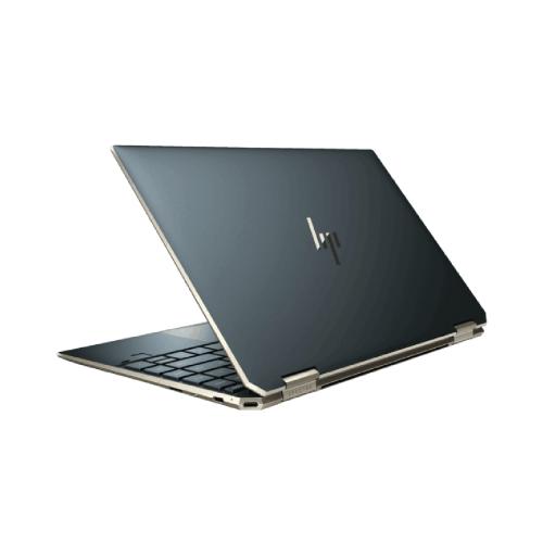 HP SPECTRE X360 (13-AW0183TU)