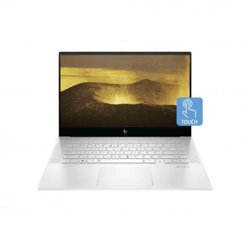 HP ENVY Laptop 14 (14-EB0008TX)
