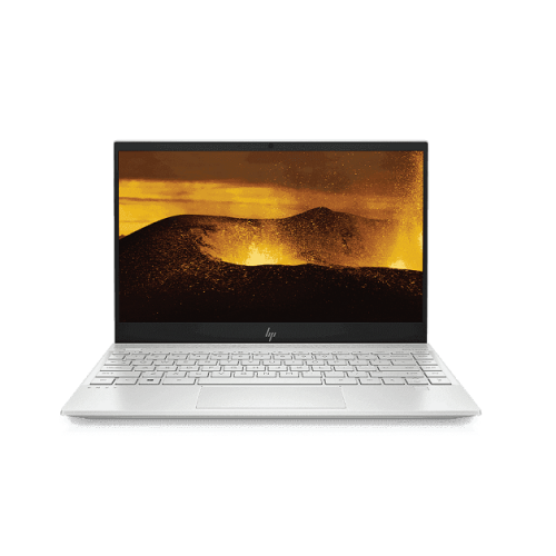 HP ENVY 13 (AQ1068TX)