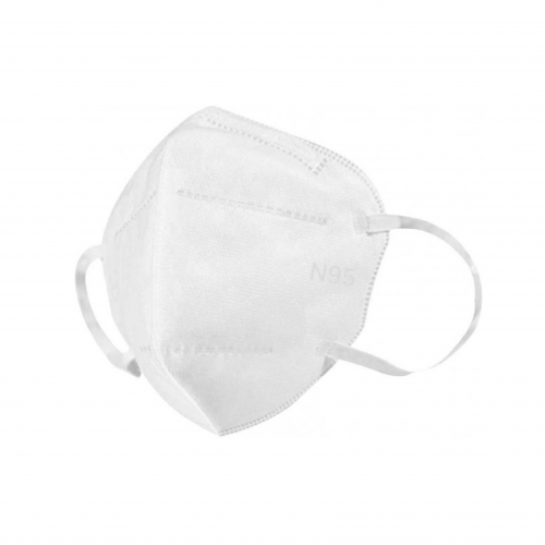 N95 Medical Mask ≥ 95% (GB19083-2010)