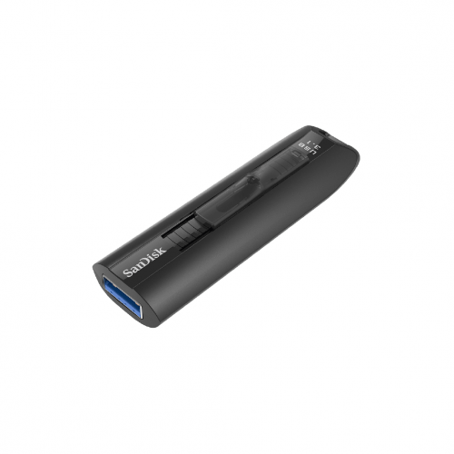 SanDisk Extreme Go CZ800 USB 3.1 Flash Drive