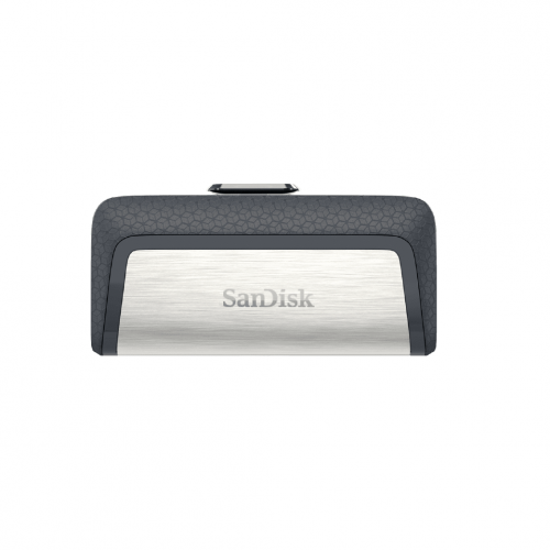SanDisk Ultra Dual Flash Drive Type-C OTG USB 3.1 for Android
