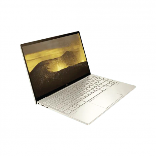 HP ENVY Laptop 13 (13-BA1011TX)