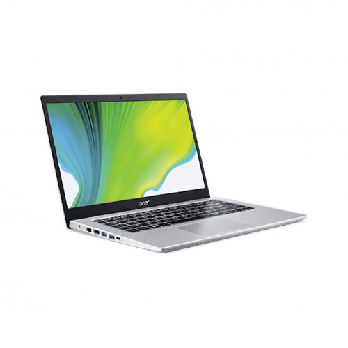 Acer Aspire 5 i3