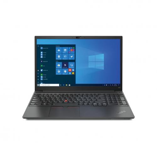 Lenovo ThinkPad E15 i3