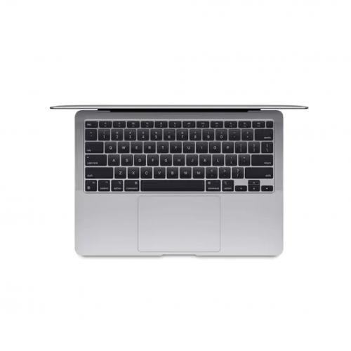 Apple MacBook Air 13 Inch 8GB 256GB