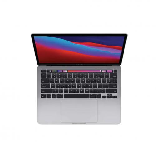 Apple MacBook Pro 13 Inch 8GB 256GB