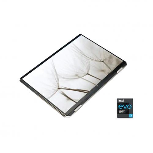 HP Spectre x360 Convertible (14-EA0054TU)