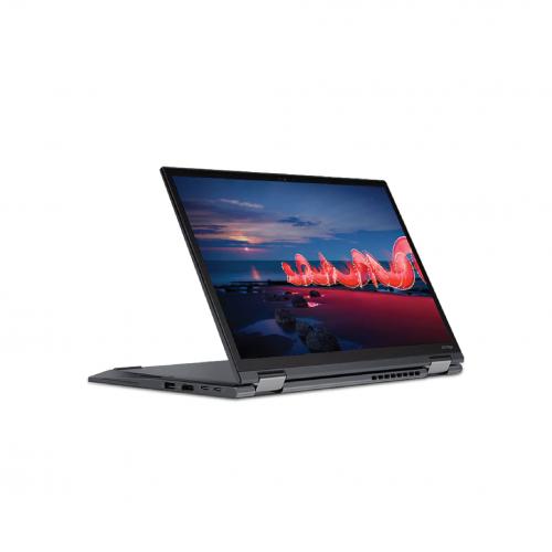 Lenovo ThinkPad X13 Yoga Gen 2 i5