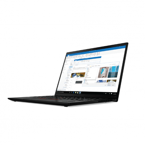 Lenovo ThinkPad X1 Nano i5