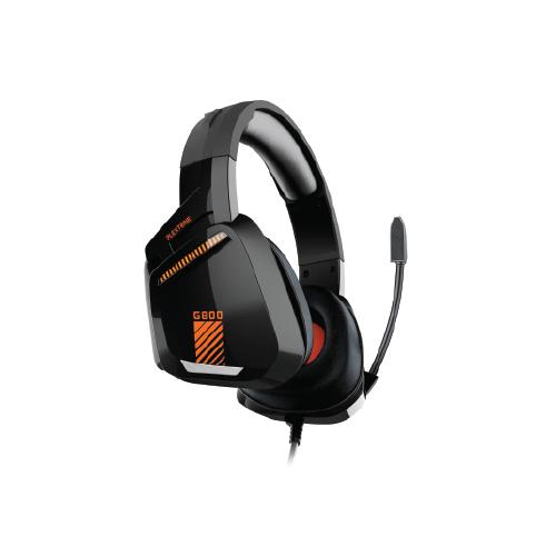 Plextone Gaming Headphone G800